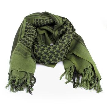 khăn arab1