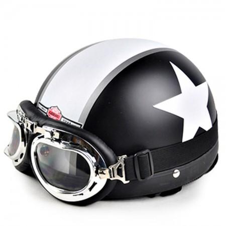 2016-mat-skull-mo-mat-nua-xe-may-doi-mu-bao-hiem-goggles-visor-motocross-mat