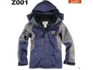 áo khoác chống nước