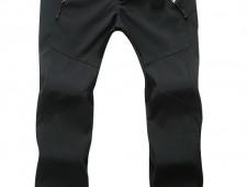 quần 2