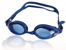 kính bơi dành cho người lớn
