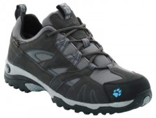 4011391-light-sky-jack-wolfskin-womens-vojo-hike-texapore-low-hiking-shoe