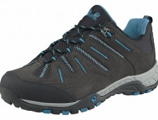 Jack-Wolfskin-Outdoorschuh-Switchback-M-16819529