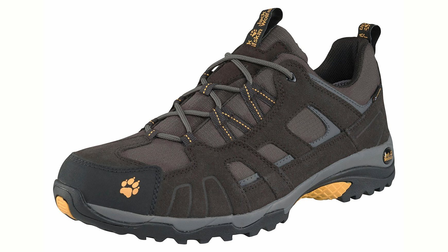 Jack-Wolfskin-Outdoorschuh-Vojo-Hike-Texapore-Men-17990004