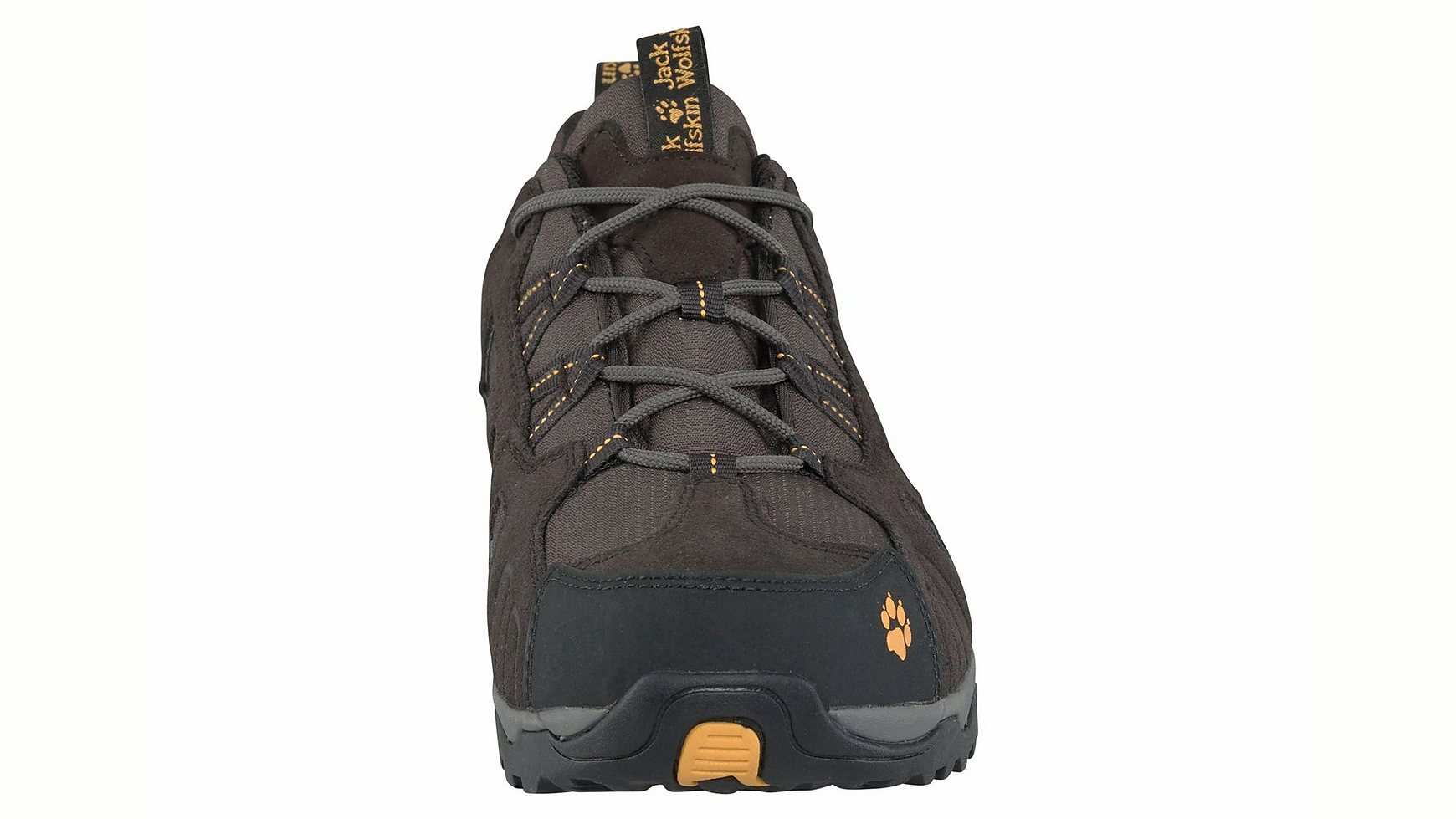 Jack-Wolfskin-Outdoorschuh-Vojo-Hike-Texapore-Men-17990009