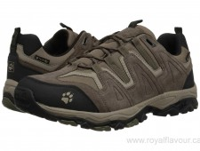 Mens-Footwear-Jack-Wolfskin-Mountain-Attack-Texapore-Burnt-Olive-Sneakers-Athletic-Shoes-Jack-Wolfskin-Shoes-Canada-IS18004524