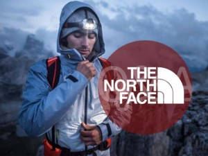 ao-khoac-chong-nuoc-the-north-face