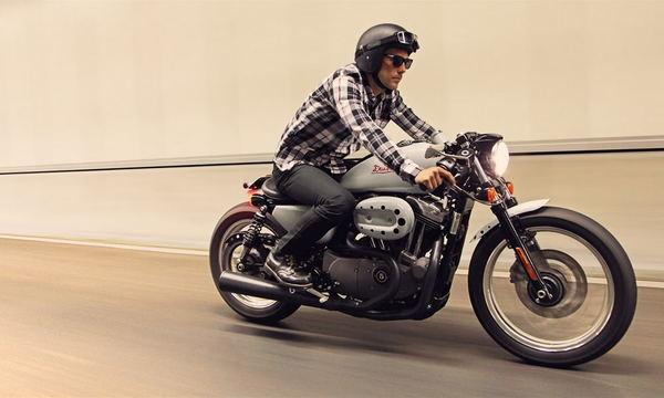 cafe-racer-retro-helmet-2-1_grande