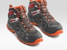 decathlon-mh100-men-hiking-shoes-500x500 (4)