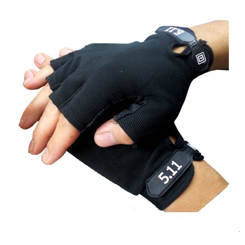 gang-tay-511-cut-ngon-3