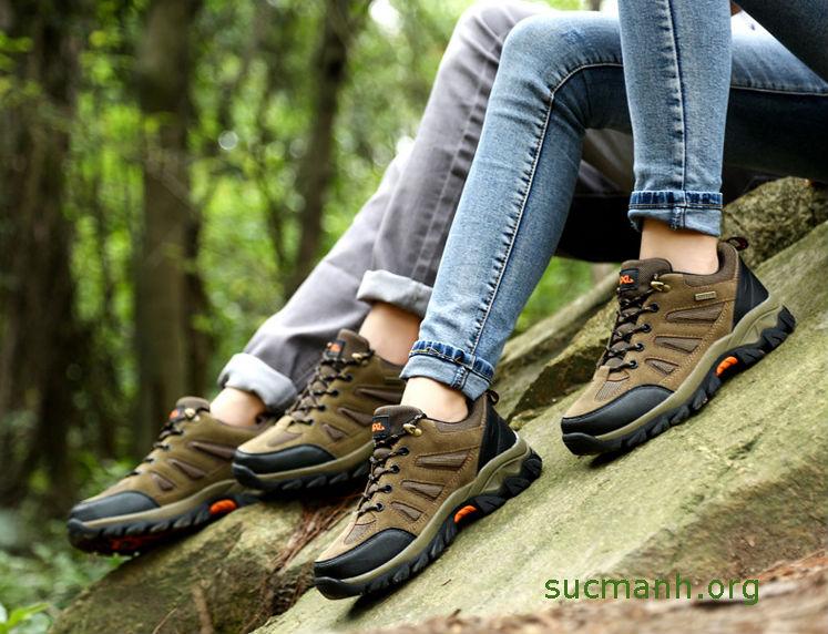 giày xanh1