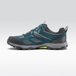 mh100-waterproof-men-s-hiking-shoes-blue (1)