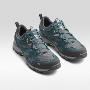 mh100-waterproof-men-s-hiking-shoes-blue (2)