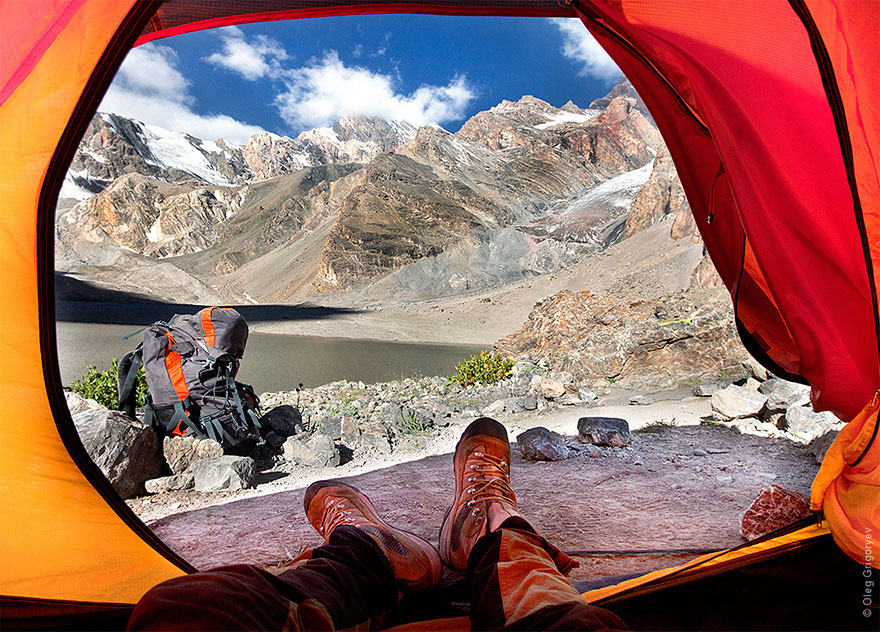 morning-views-from-the-tent-photography-oleg-grigoryev-1_qygt