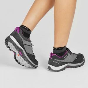 women-s-waterproof-mountain-walking-boots-mh500-grey-purple (7)