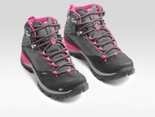 women-s-waterproof-mountain-walking-mid-shoes-mh500-grey-pink (2)